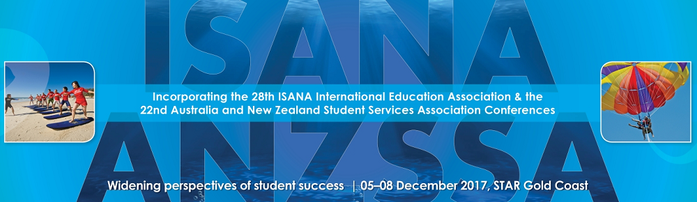 ISANA&ANZSSA_ cropped banner